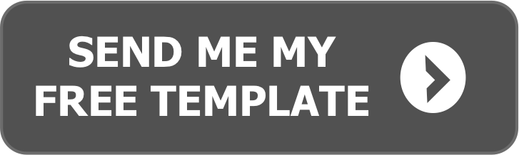 VSE Free Template Button