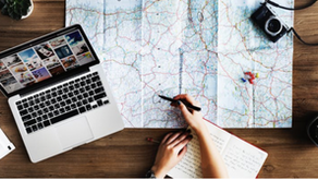 The importance of customer journey mapping