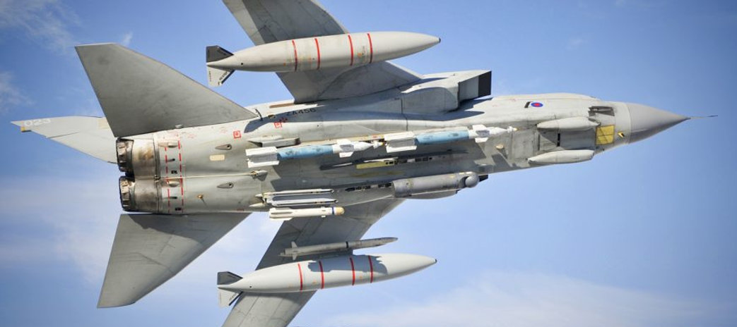 Europe's leading lean management consultancy for the defence sector