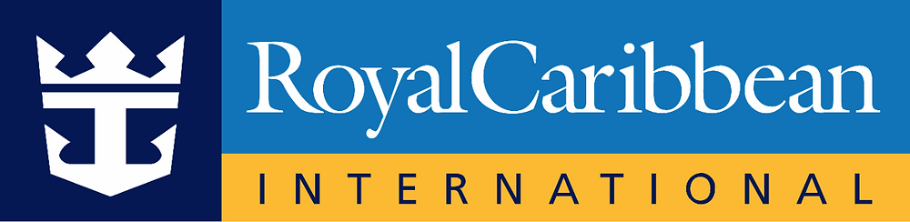 Customer Service Excellence at Royal Caribbean