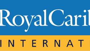 Royal Caribbean: An example of what delivering great Customer Experience looks like