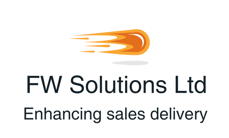 UK's leading sales and marketing consultancy