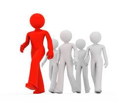 leadership styles essential for team development