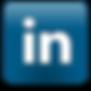 Jonathan Wall Linkedin Profile