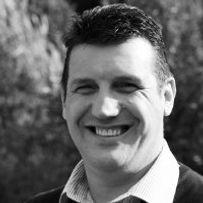 Mark Maher Lean Expert