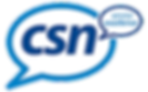 The CSN Customer Experience BLOG