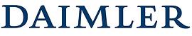 Daimler VSE client