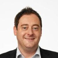 Jonathan Wall Business Development Expert