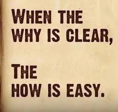 improvement strategy mindset