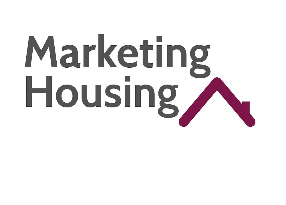 marketinghousing.com is the VSE Housing sector advisor