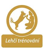 logo_tréning.png