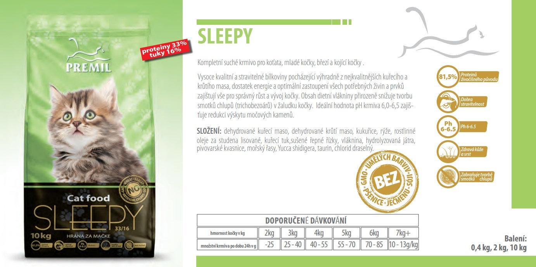 Sleepy1.jpg