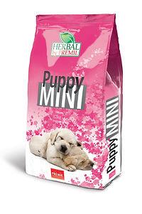 Puppy MINI 3D final.jpg