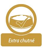 logo_chutné.png