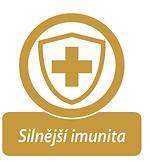 logo imunita.png