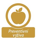 logo_preventivní.png