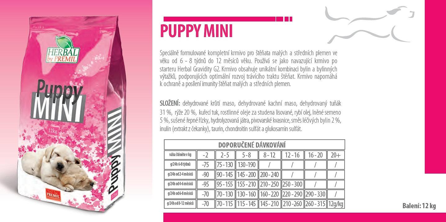 Puppy Mini.jpg