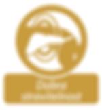 logo stravitelnost.png