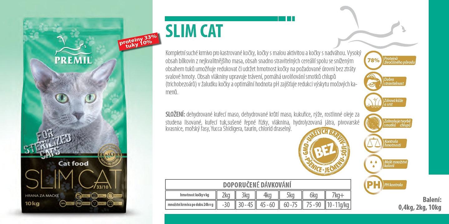Slim Cat.jpg