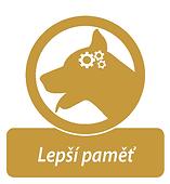logo paměť.png