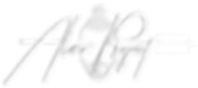 Logo AlmoProject per sito.png