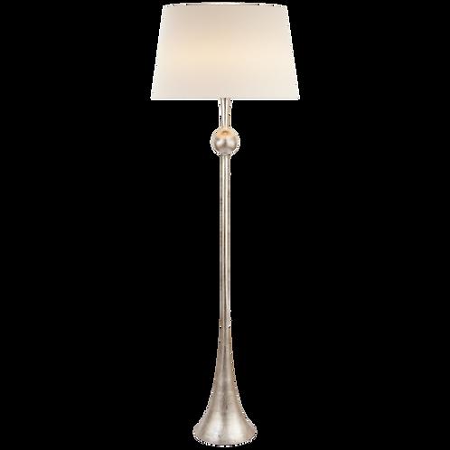Dover Floor Lamp