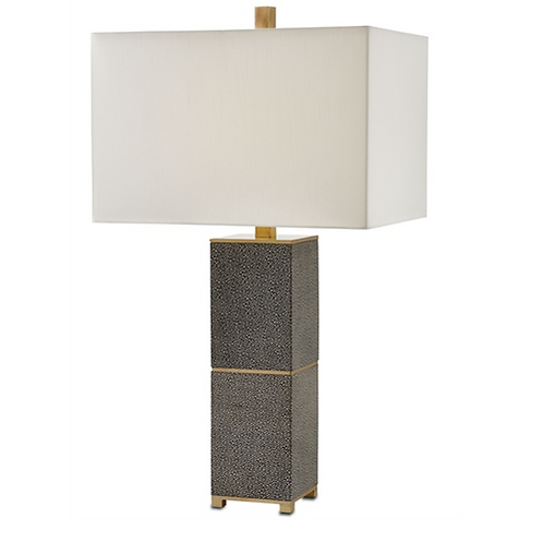 Beauchamp Table Lamp