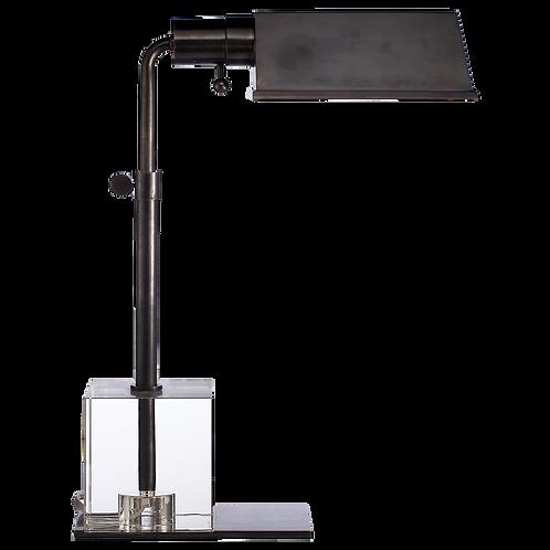 Jennings Pharmacy Table Lamp