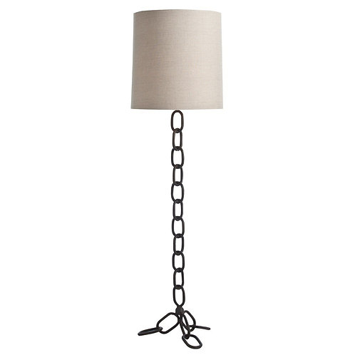 Paxton Floor Lamp