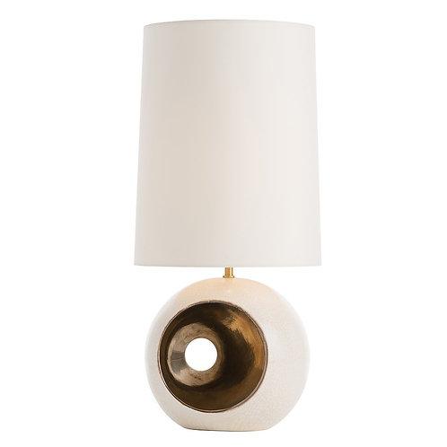 Emmaline Lamp