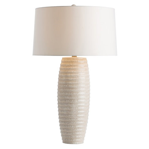Parkston Lamp