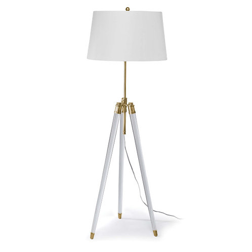 Brigitte Floor Lamp