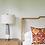 Thumbnail: Urbino Table Lamp