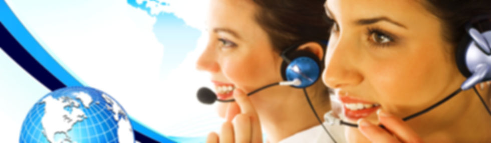 call-centre-agents-with-headsets-website