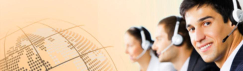 customer-service-team-banner.jpg