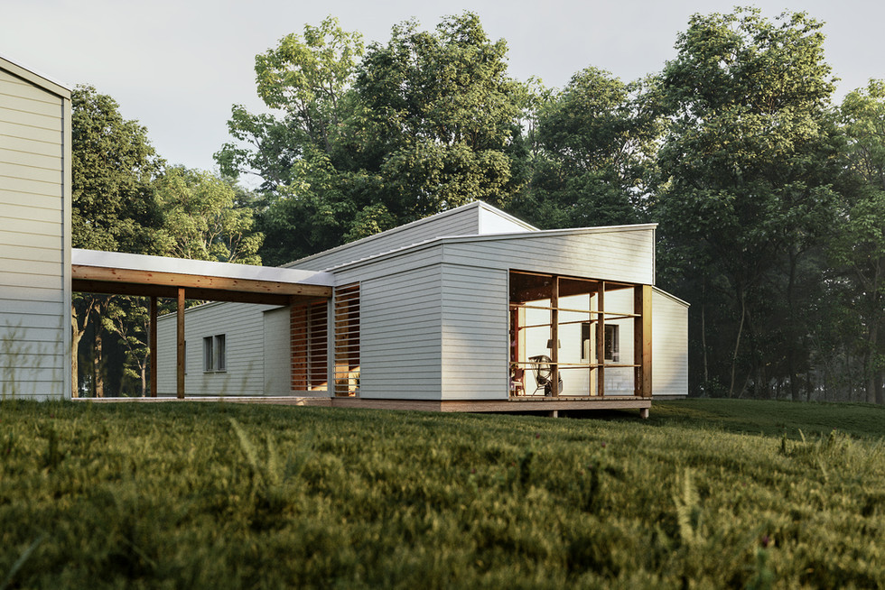 Cousins River Residence-v2_Ceotic Studio