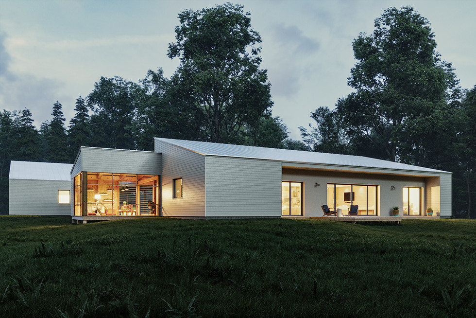 Cousins River Residence-v3_Ceotic Studio