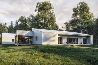 Cousins River Residence-v4_Ceotic Studio