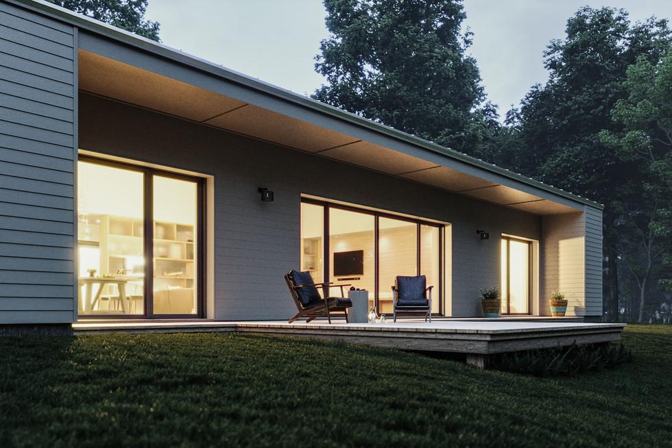 Cousins River Residence-v5_Ceotic Studio
