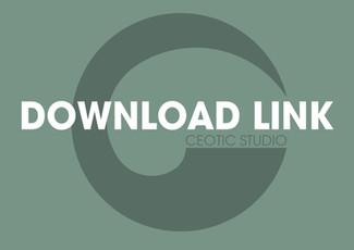 Link download các phần mềm đồ họa.