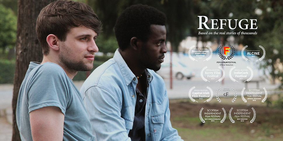 Refuge-poster-for-social-media-posts.jpg