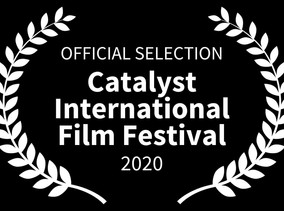 THREE SHORTS SCREEN AT CATALYST IFF, LIMERICK