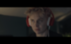 Screen Shot 2019-09-30 at 20.56.57.png