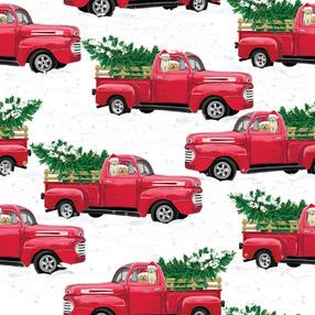 red truck repeat.jpg