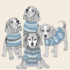 beagle print blue.jpg