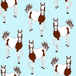 horses blue.jpg