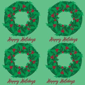 hh wreath.jpg