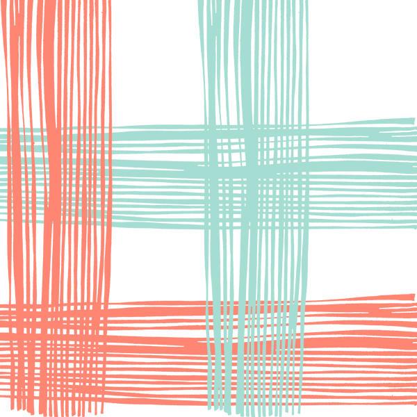 coordinate pasta 2.jpg
