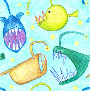 monsters from the deep.jpg