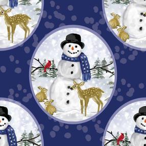 painted snowman repeat.jpg